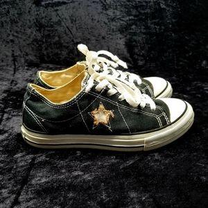 Converse One☆Star